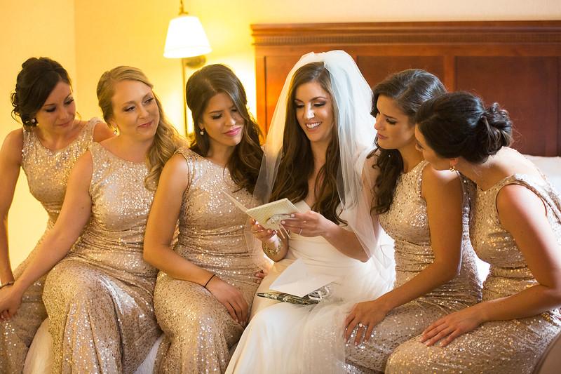 wedding-068.jpg