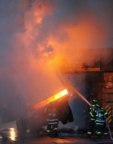 westwood truck fire12.jpg