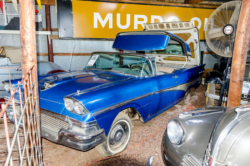 SD Pioneer Auto Museum-99.jpg