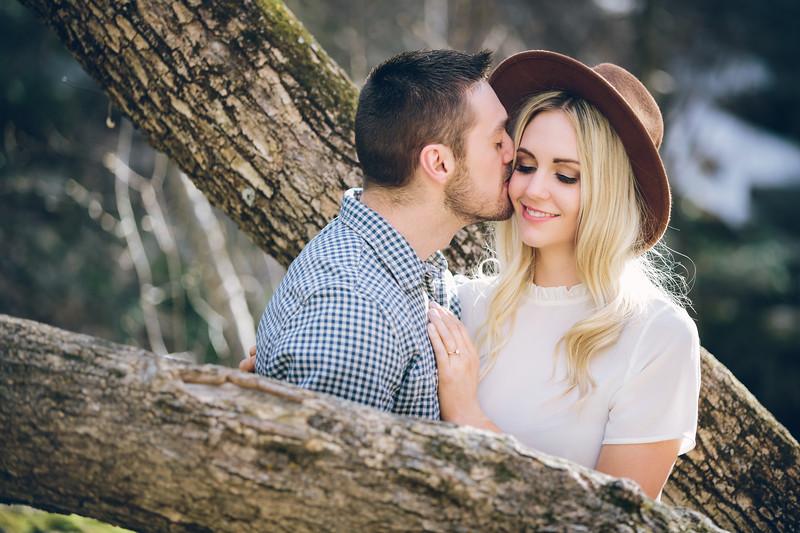 Engagement-038.jpg