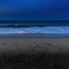 AtlanticOceanSandbridge-004