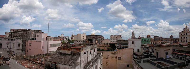 Azoteas_Panorama1.jpg