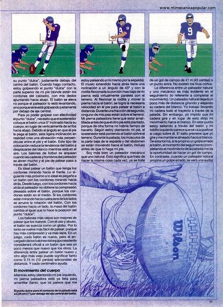 la_mecanica_de_la_patada_diciembre_1992-04g.jpg