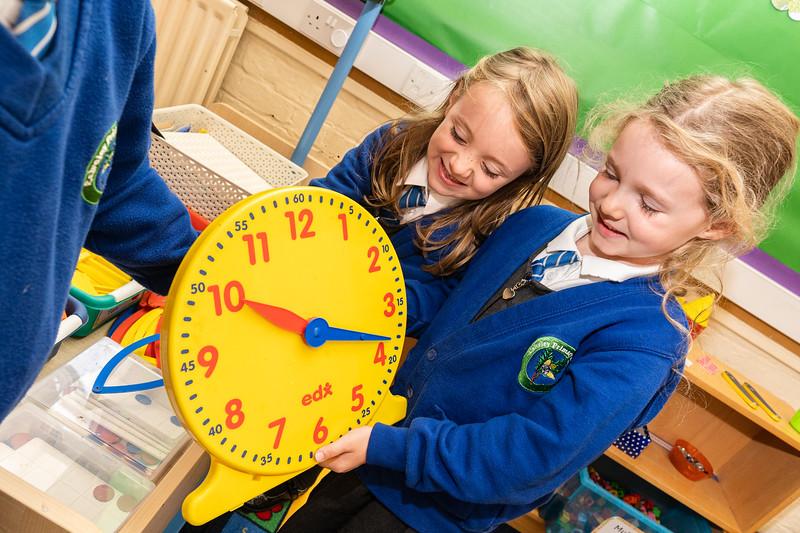 Calveley Primary School (183).jpg