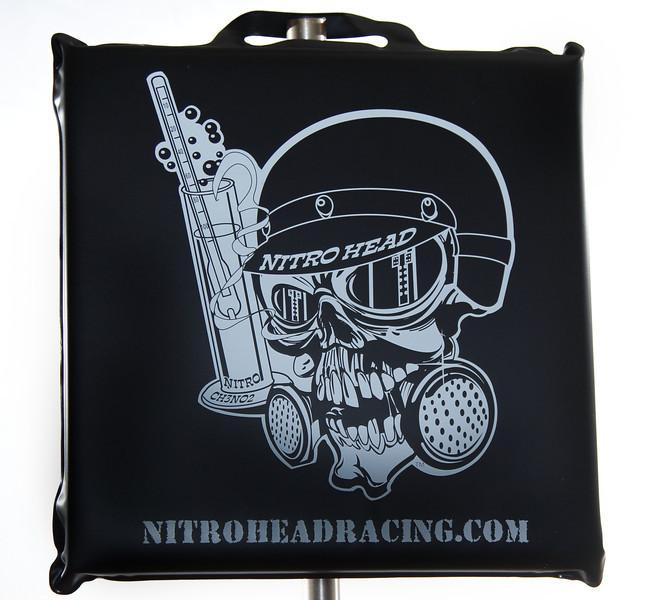 nitrohead clothes - 0104.jpg