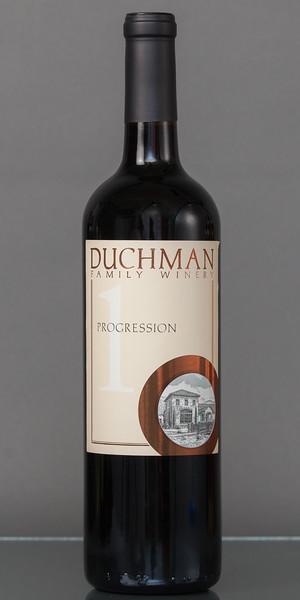 Duchman 2015