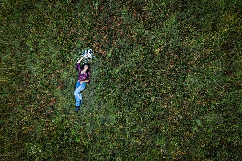 Tess - Drone-281.jpg