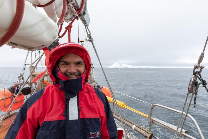 2019_01_Antarktis_05398.jpg