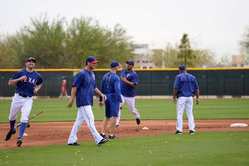 2015-03-13 Texas Rangers Spring Training 004.jpg