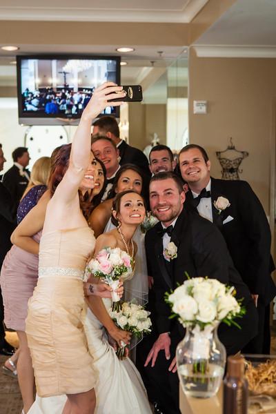 Wedding - Thomas Garza Photography-326.jpg