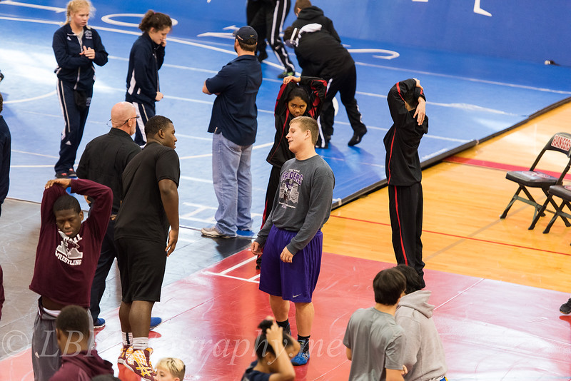 CRHS Wrestling District CC LBPhontography All Rights Reserved-7.jpg