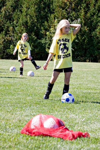 Essex Rec Soccer 2009 - 50.jpg