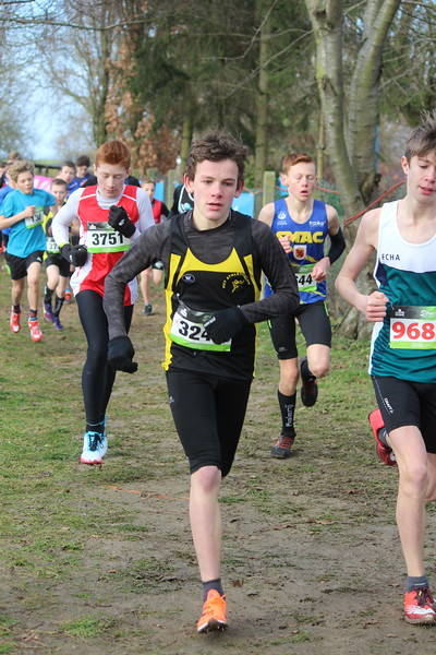 LottoCrossCup2020 (117).JPG