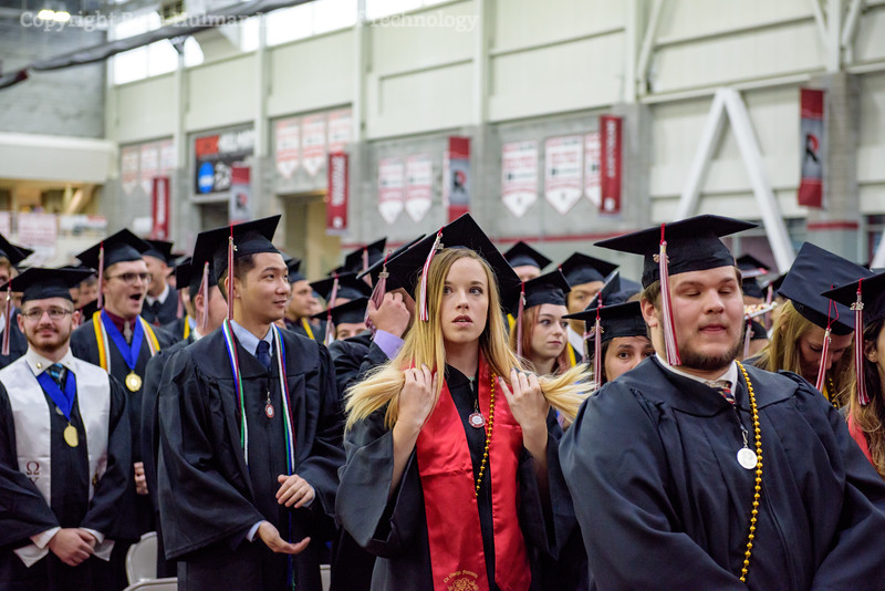 RHIT_Commencement_Day_2018-20244.jpg