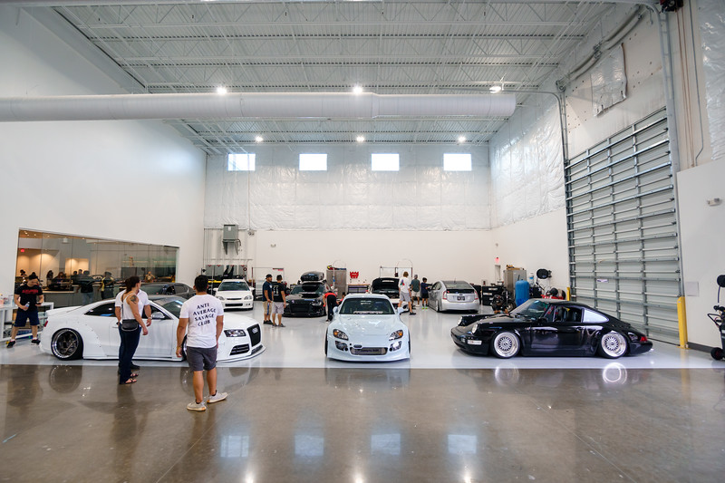 Toyo_Tires_Shutter_Space_2019_Houston_TX_SS_Magazine-7.jpg
