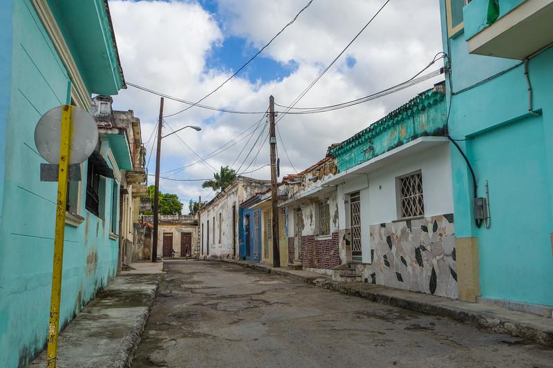 Cuba-37.jpg