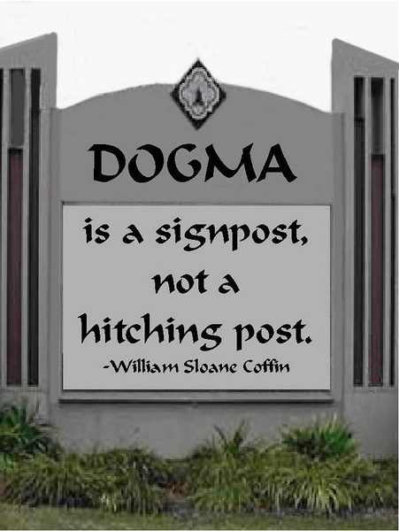 coffin dogma.jpg.jpg