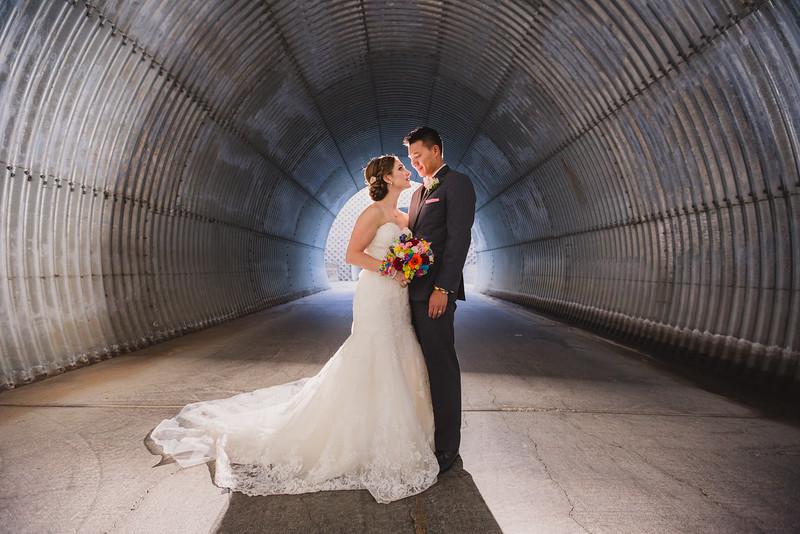 2015-09-18_ROEDER_JessicaBrandon_Wedding_CARD1_0687.jpg