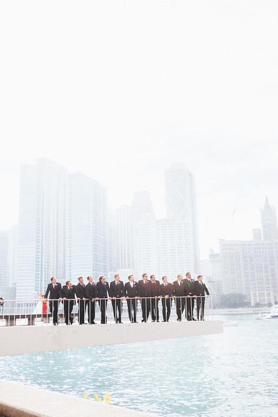 Le Cape Weddings - Chicago Wedding Photography and Cinematography - Jackie and Tim - Millenium Knickerbocker Hotel Wedding -  3428.jpg