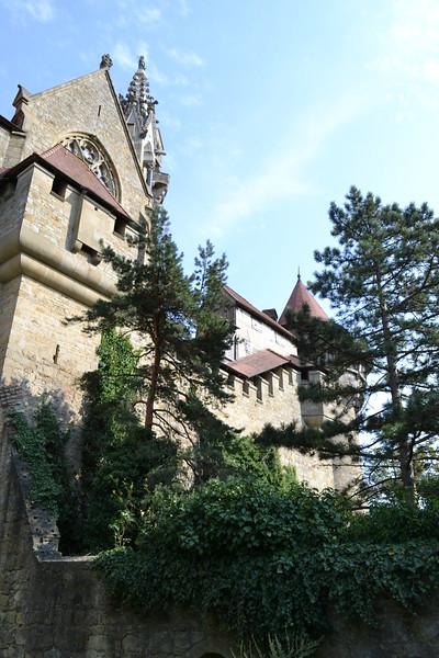 Kreuzenstein_7.JPG