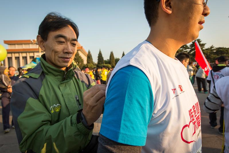 20131020_STC_beijing_marathon_0058.jpg