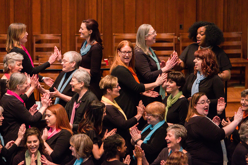 0080 Women's Voices Chorus - The Womanly Song of God 4-24-16.jpg