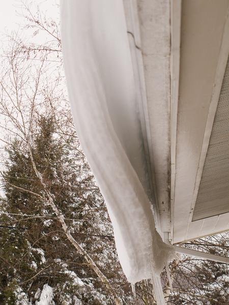2010-02 winter trip to Greensburg 011