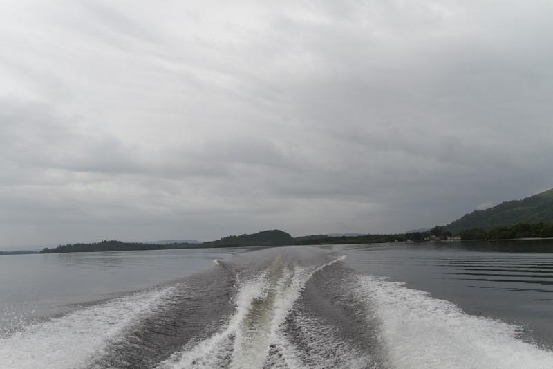 Loch Lomand Leisure Speedboat Pub tour - 03.jpg