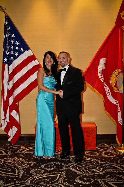Marine Corps Ball WEB SIZE for print 11.2.12 (228 of 327).JPG
