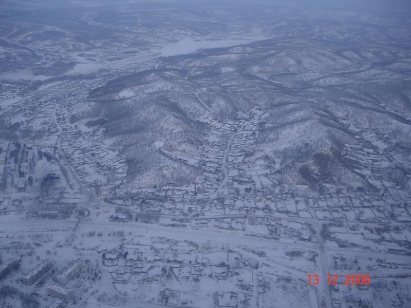 2006-12-12 Командировка Амур 08.JPG