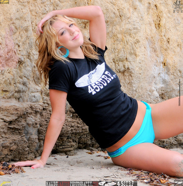 malibu swimsuit model beuatiful woman bikini 034.,.,.090.,.