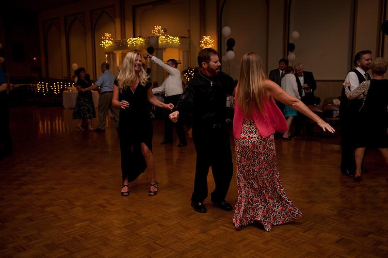 RVA_2017_Dinner_Dance-7386.JPG
