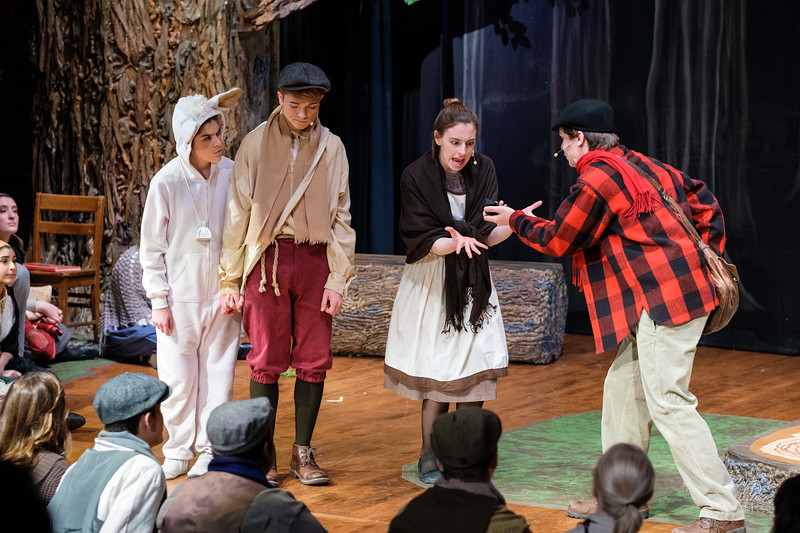2018-03 Into the Woods Performance 1134.jpg