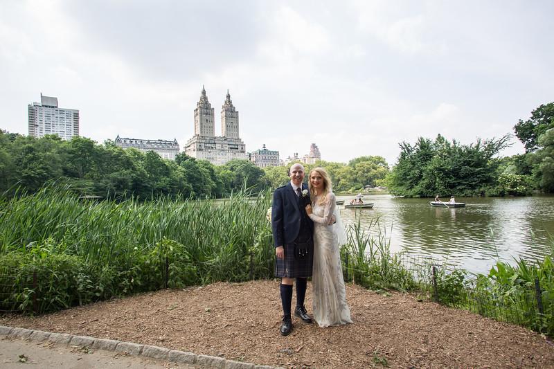 Central Park Wedding - Ray & Hayley-116.jpg