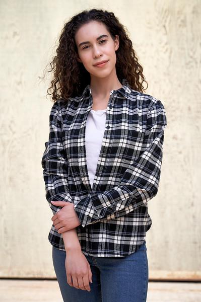 8th Street Branding Lady Plaid Shirt_Dewing (39).jpg