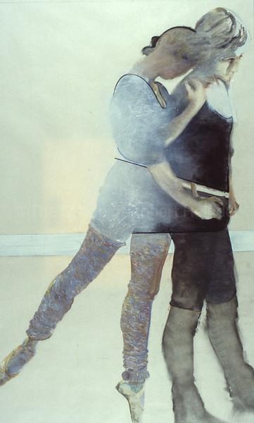 Brian & Laura (c1980s)