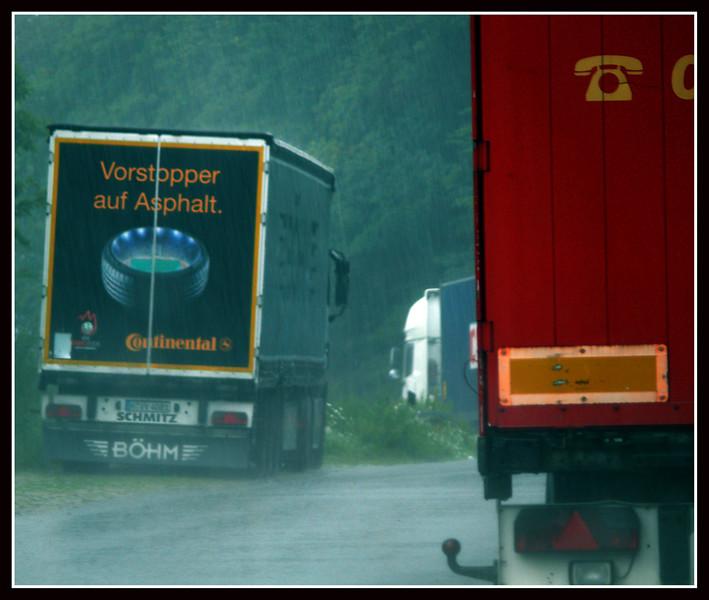 07-01442 GER Celle.jpg
