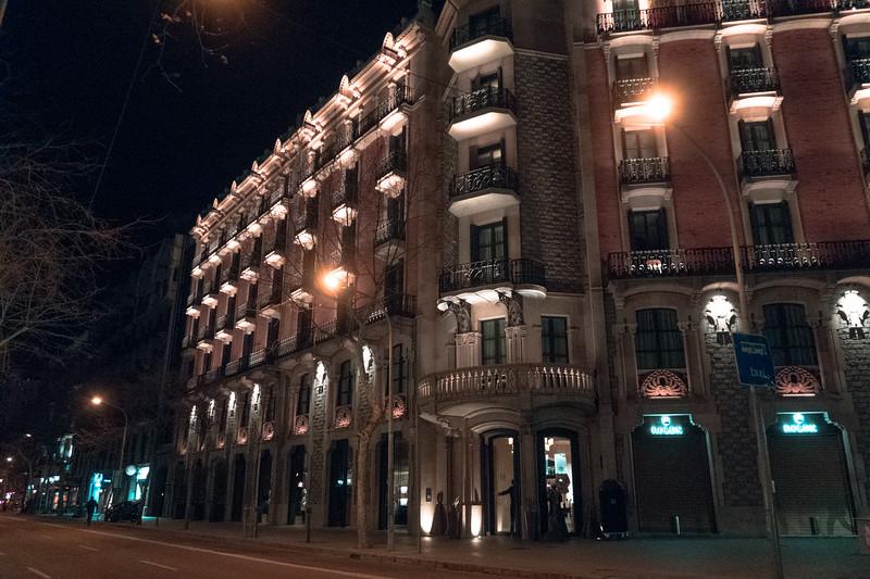 Barcelona-112.jpg