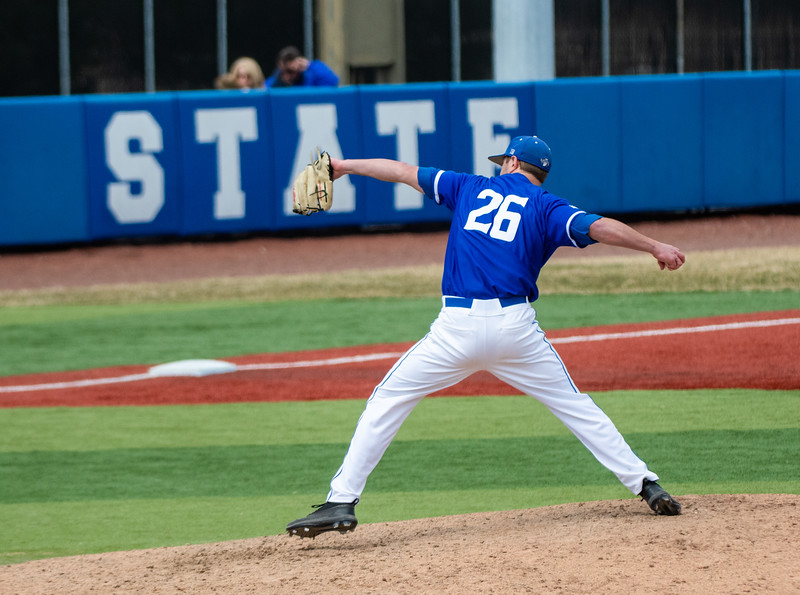 03_17_19_baseball_ISU_vs_Citadel-5488.jpg