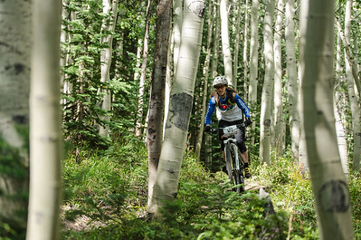 Day 4 - BME Ultra Enduro, Crested Butte, CO