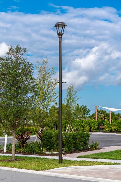 Spring City - Florida - 2019-213.jpg