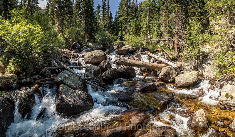 Wild Basin Rocky Mountain National Park-.jpg