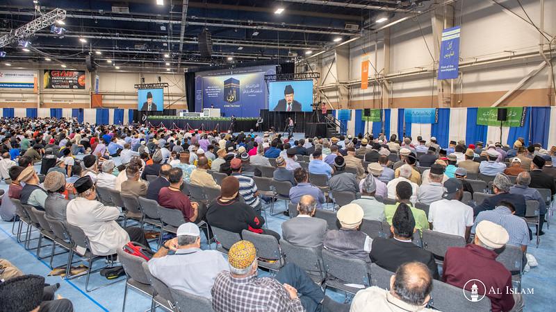 2019_JalsaSalana_USA_Concluding_Session-134.jpg