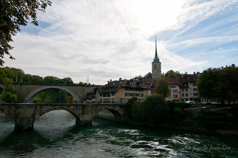 Switzerland-bern-6204.jpg