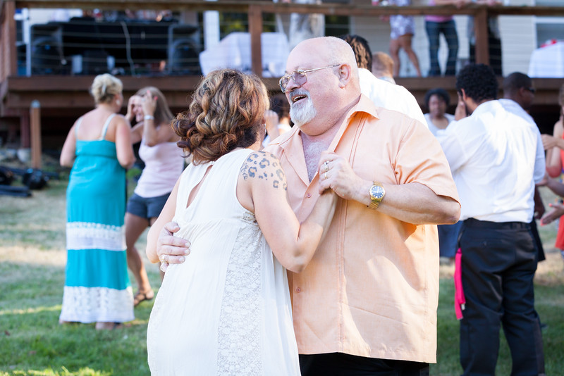 ALoraePhotography_Kristy&Bennie_Wedding_20150718_644.jpg