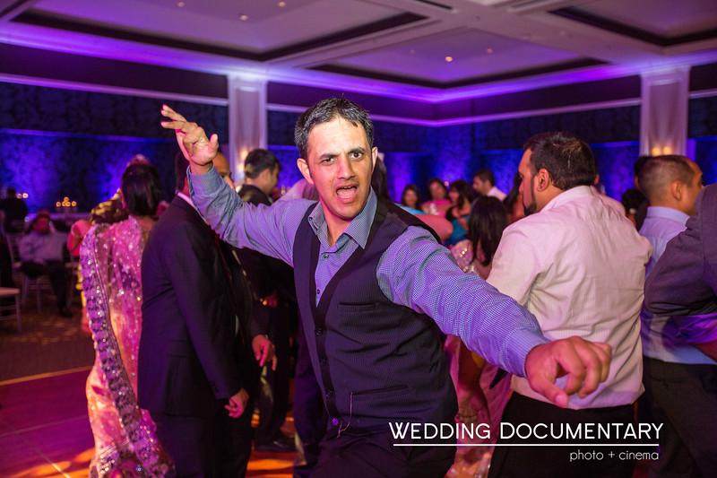 Rajul_Samir_Wedding-1470.jpg