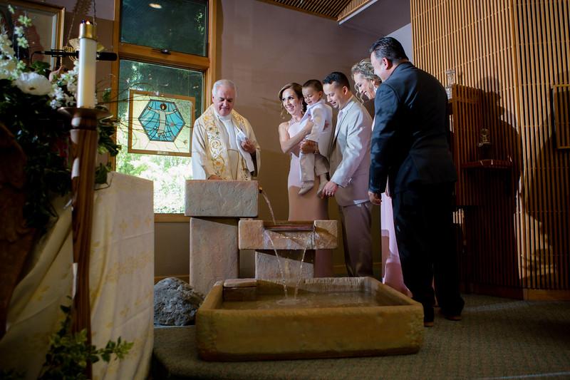 Gerardo, Daniel and Alexa Baptism-67.jpg