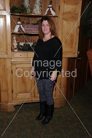 2011-1-22 Woodloch