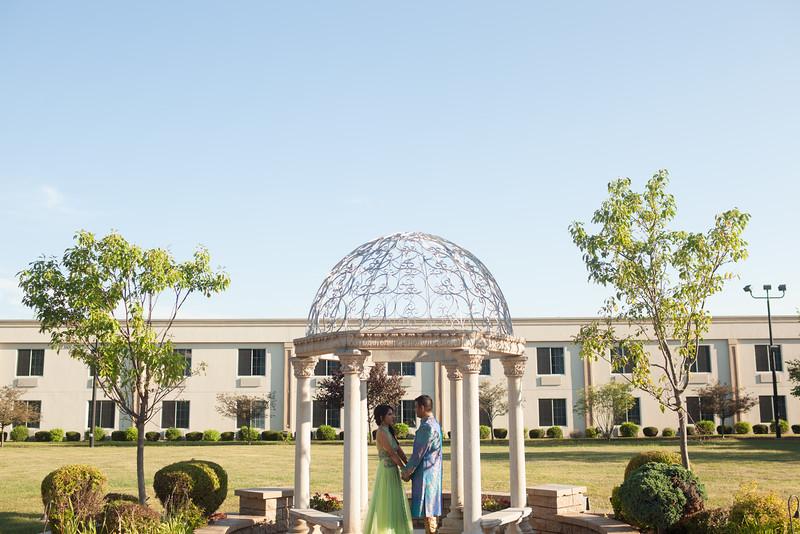 Le Cape Weddings_Isha + Purvik-317.jpg
