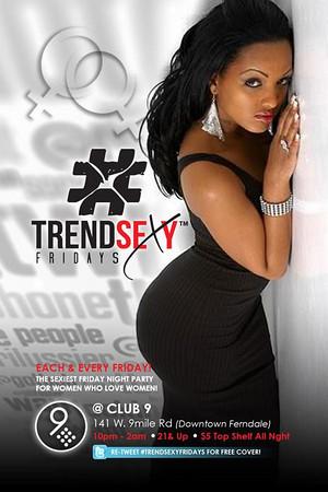 Club 9_11-12-10_Friday